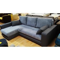 """Stūra dīvāns """"Stils"""""""